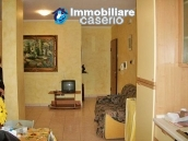 Apartment next to the beach in Lido di Campomarino, Molise 3