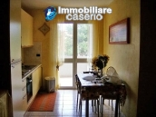 Apartment next to the beach in Lido di Campomarino, Molise 4