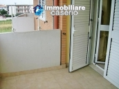 Apartment next to the beach in Lido di Campomarino, Molise 5