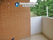 Apartment next to the beach in Lido di Campomarino, Molise 6