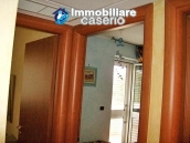 Apartment next to the beach in Lido di Campomarino, Molise 7