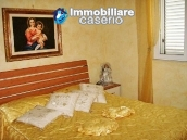 Apartment next to the beach in Lido di Campomarino, Molise 8