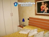 Apartment next to the beach in Lido di Campomarino, Molise 9