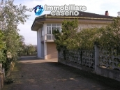 Lovely contry house with view in Giuliano Teatino, Chieti 1