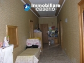 Lovely contry house with view in Giuliano Teatino, Chieti 10