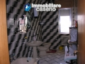 Lovely contry house with view in Giuliano Teatino, Chieti 11
