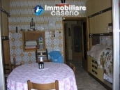 Lovely contry house with view in Giuliano Teatino, Chieti 12
