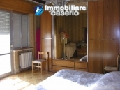 Lovely contry house with view in Giuliano Teatino, Chieti 13