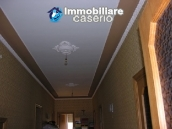 Lovely contry house with view in Giuliano Teatino, Chieti 14
