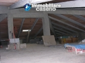 Lovely contry house with view in Giuliano Teatino, Chieti 15