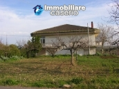 Lovely contry house with view in Giuliano Teatino, Chieti 2