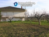 Lovely contry house with view in Giuliano Teatino, Chieti 3