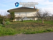 Lovely contry house with view in Giuliano Teatino, Chieti 4