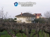 Lovely contry house with view in Giuliano Teatino, Chieti 5
