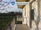 Lovely contry house with view in Giuliano Teatino, Chieti 6