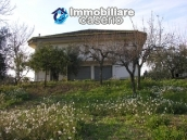 Lovely contry house with view in Giuliano Teatino, Chieti 7