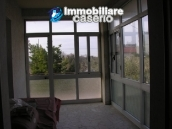 Lovely contry house with view in Giuliano Teatino, Chieti 9