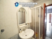 Big habitable detached house for sale in Tavenna, Campobasso, Molise, Italy 10