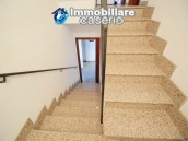 Big habitable detached house for sale in Tavenna, Campobasso, Molise, Italy 11