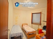 Big habitable detached house for sale in Tavenna, Campobasso, Molise, Italy 12
