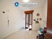 Big habitable detached house for sale in Tavenna, Campobasso, Molise, Italy 13