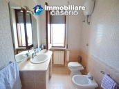 Big habitable detached house for sale in Tavenna, Campobasso, Molise, Italy 14