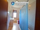 Big habitable detached house for sale in Tavenna, Campobasso, Molise, Italy 15