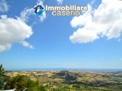Big habitable detached house for sale in Tavenna, Campobasso, Molise, Italy 16