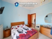 Big habitable detached house for sale in Tavenna, Campobasso, Molise, Italy 17