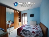 Big habitable detached house for sale in Tavenna, Campobasso, Molise, Italy 18