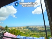Big habitable detached house for sale in Tavenna, Campobasso, Molise, Italy 19