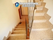 Big habitable detached house for sale in Tavenna, Campobasso, Molise, Italy 20