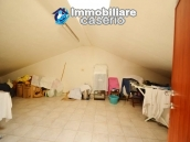 Big habitable detached house for sale in Tavenna, Campobasso, Molise, Italy 21
