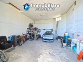 Big habitable detached house for sale in Tavenna, Campobasso, Molise, Italy 22