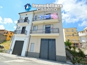 Big habitable detached house for sale in Tavenna, Campobasso, Molise, Italy 23