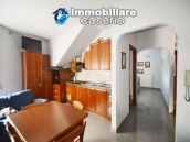 Big habitable detached house for sale in Tavenna, Campobasso, Molise, Italy 3