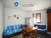 Big habitable detached house for sale in Tavenna, Campobasso, Molise, Italy 4