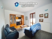 Big habitable detached house for sale in Tavenna, Campobasso, Molise, Italy 5