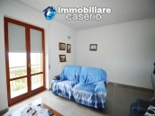 Big habitable detached house for sale in Tavenna, Campobasso, Molise, Italy 6