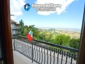 Big habitable detached house for sale in Tavenna, Campobasso, Molise, Italy 7