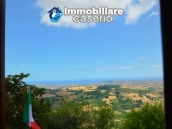 Big habitable detached house for sale in Tavenna, Campobasso, Molise, Italy 8