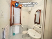 Big habitable detached house for sale in Tavenna, Campobasso, Molise, Italy 9