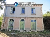 Country house for sale in San Massimo, Campobasso, Molise 1