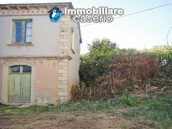 Country house for sale in San Massimo, Campobasso, Molise 2