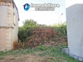 Country house for sale in San Massimo, Campobasso, Molise 3