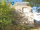Country house for sale in San Massimo, Campobasso, Molise 4