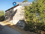 Country house for sale in San Massimo, Campobasso, Molise 5