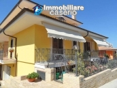 Villa with garden for sale in Termoli, Campobasso, Molise 1