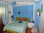 Villa with garden for sale in Termoli, Campobasso, Molise 10