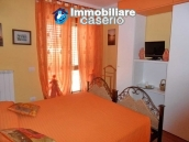Villa with garden for sale in Termoli, Campobasso, Molise 11